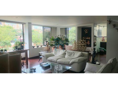 4311611ma venta de apartamento ph en envigado antioquia
