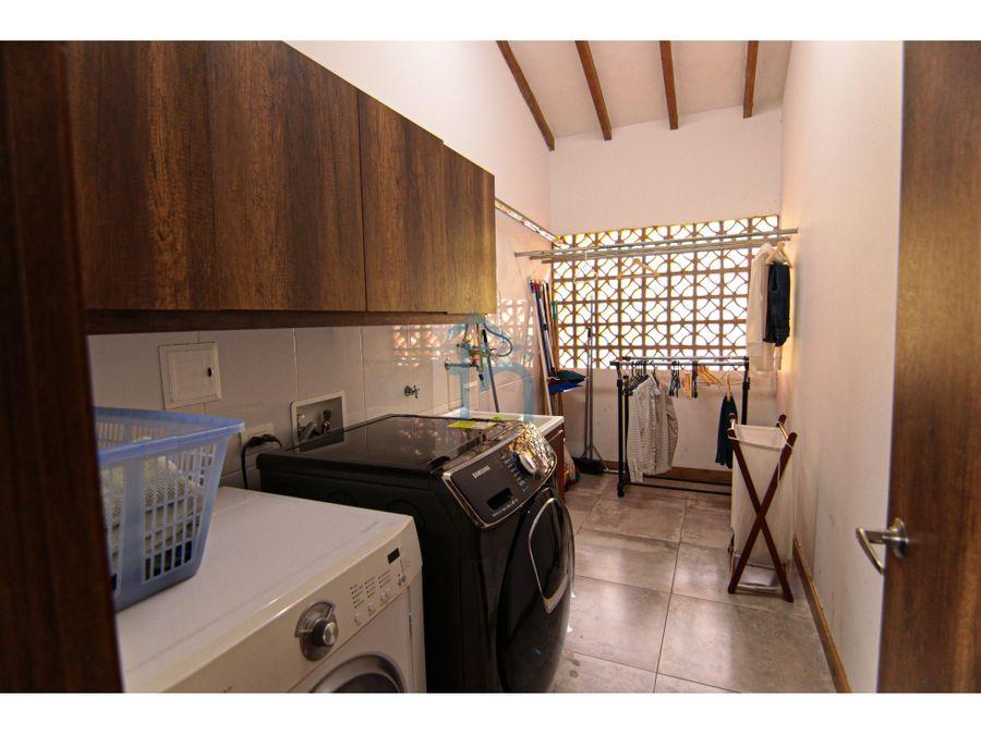 4347293lj venta casa campestre alto las palmas
