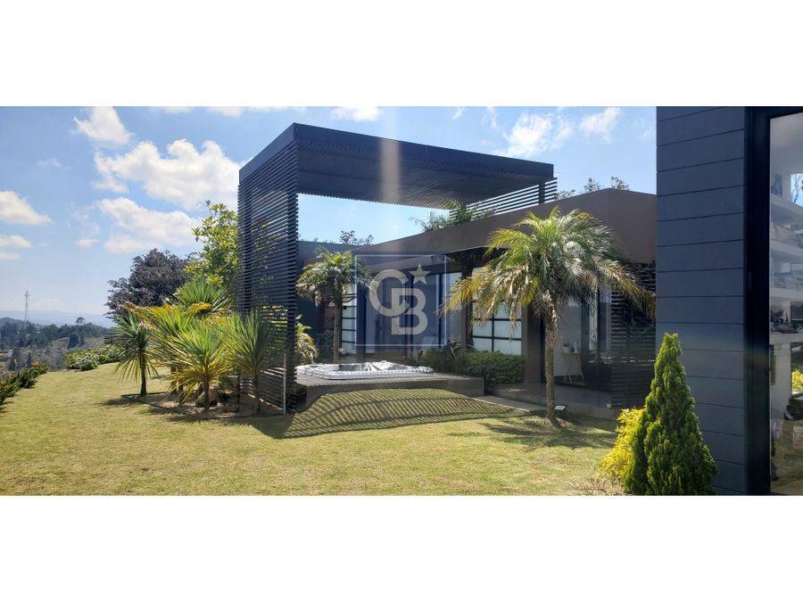2459119ca venta casa alto de las palmas