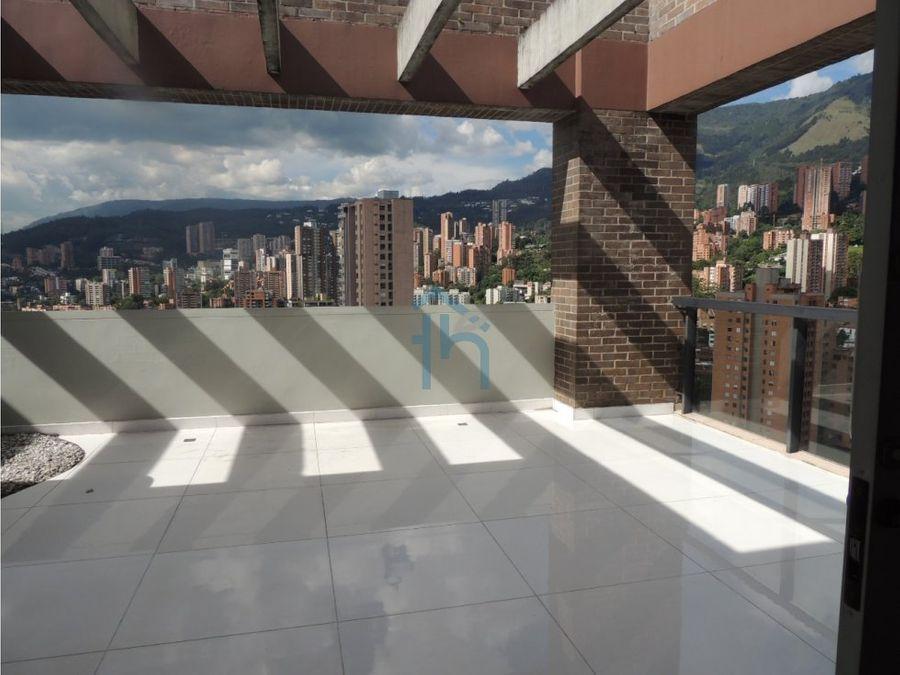 1657428ca venta penthouse loma los parra