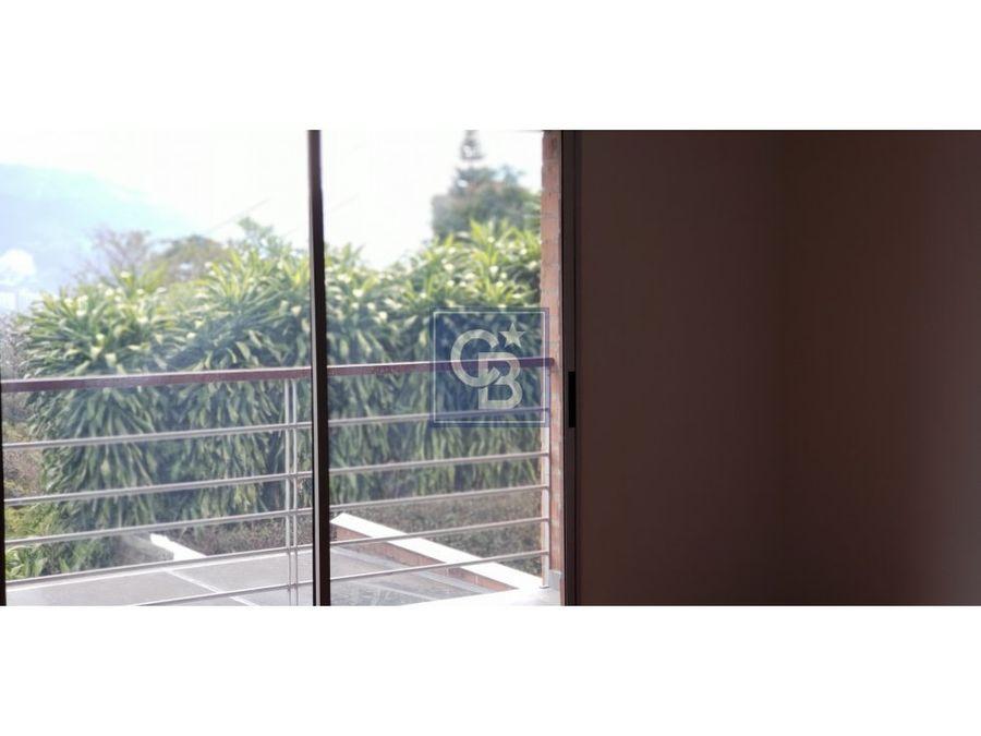 2560524ca venta casa envigado intermedia