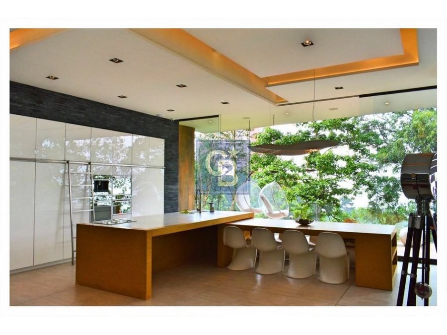 940926pv venta casa la calera