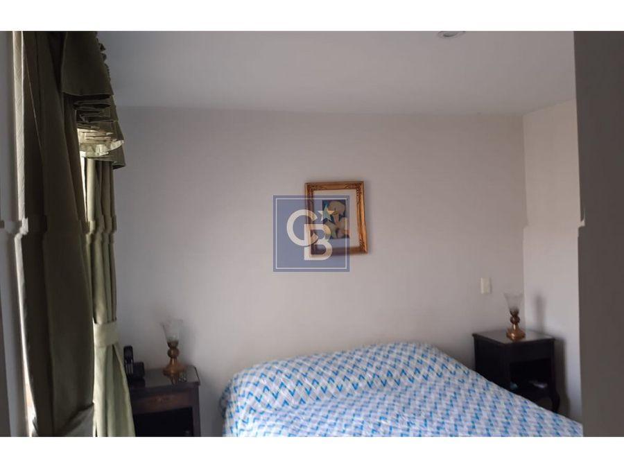 2655060ca arriendo apartamento sabaneta