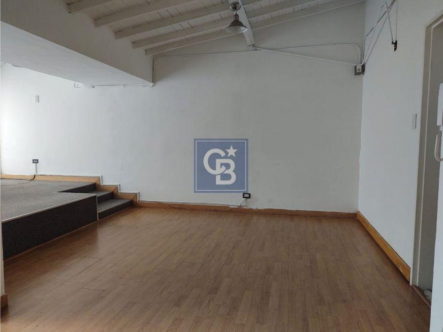 2694908pv venta casa poblado provenza