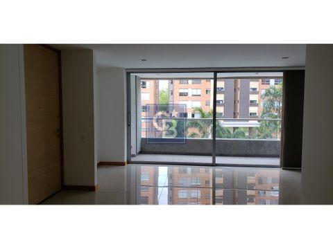 2713245ca venta de apartamento en benedictinos envigado