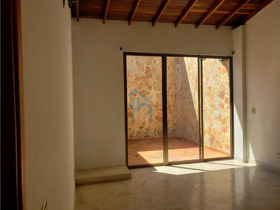 3350805ca venta alquiler de casa en sabaneta