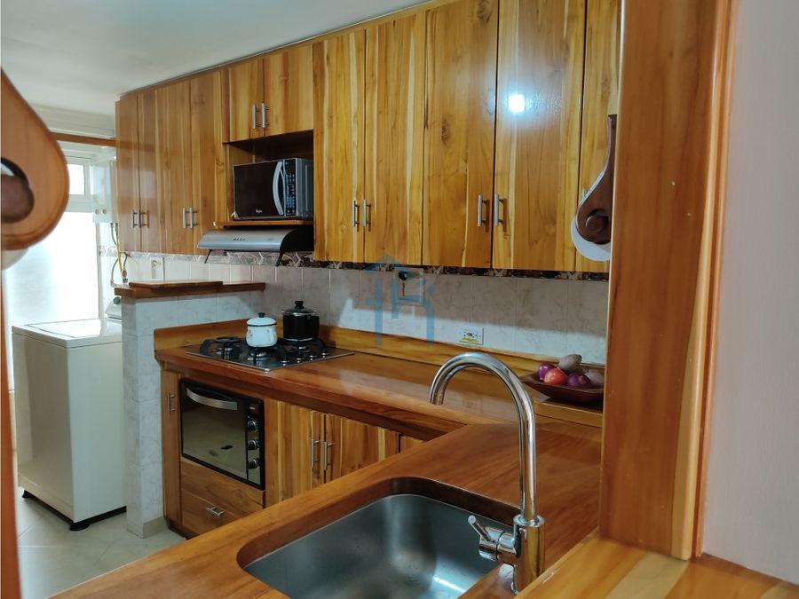 40988857 am venta apartamento barrio mesa envigado