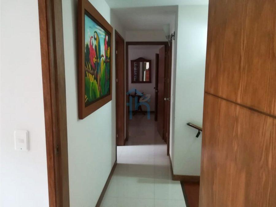 3702838am venta de apartamento en loma las brujas envigado