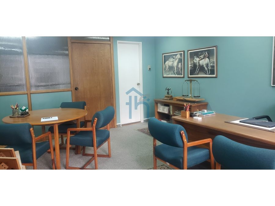 4311214ma venta de oficina en el poblado