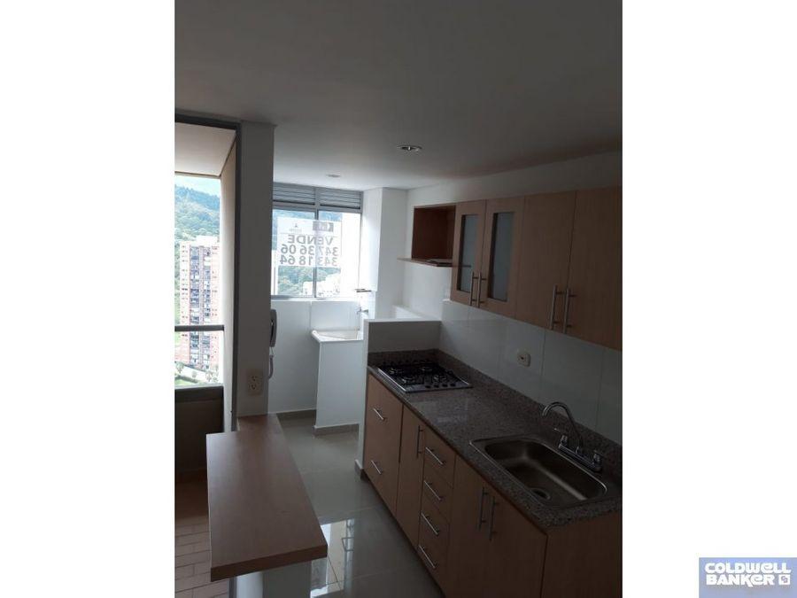 1094146so venta apartamento loma de san jose