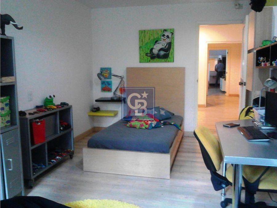 287720p venta apartamento poblado la visitacion