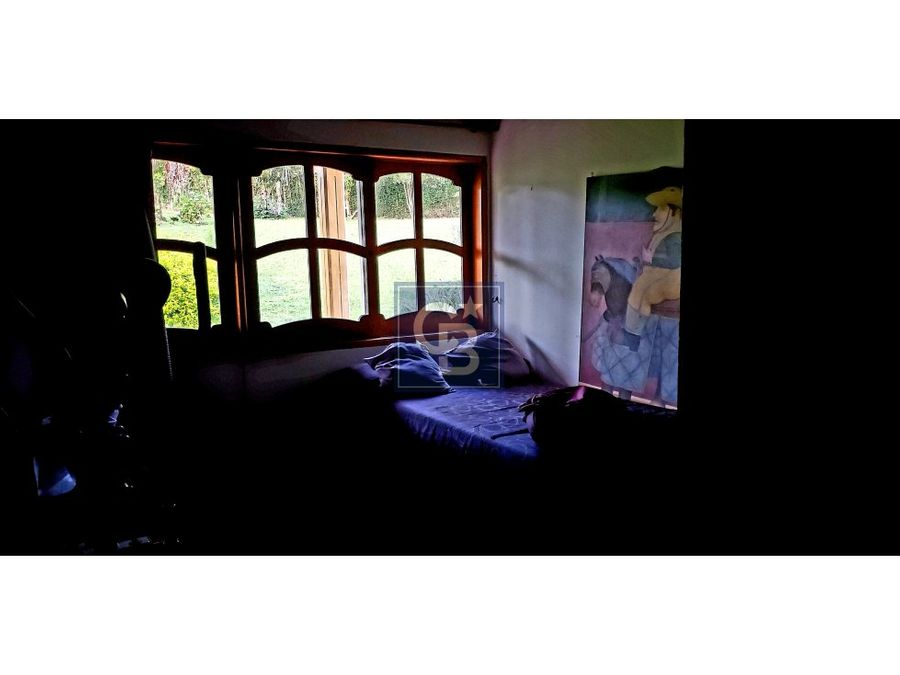 794887ca casa lote el tablazo