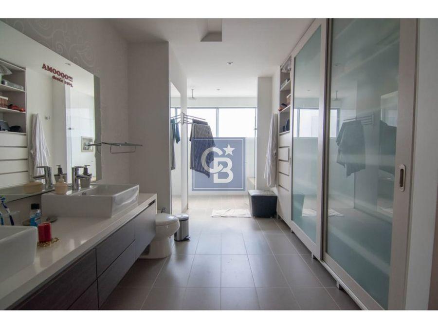 2656272vb venta apartamento las santas