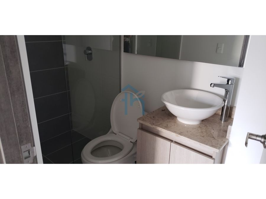 1076676ca venta arriendo apartamento caminoverde envigado