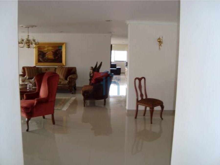 514203ca venta de apartamento en el poblado medellin