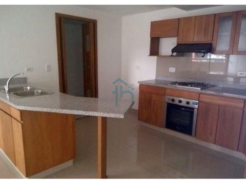 889907ca venta de apartamento en sabaneta antioquia