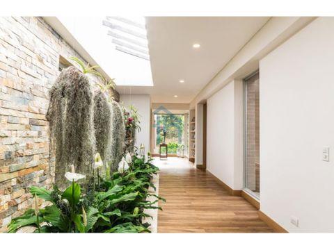 3838956lj venta de casa en las palmas antioquia
