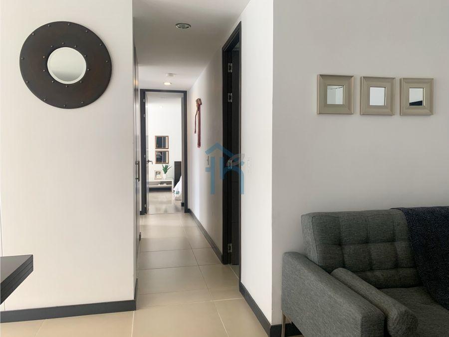 3699321mc venta de apartamento en loma de las brujas envigado