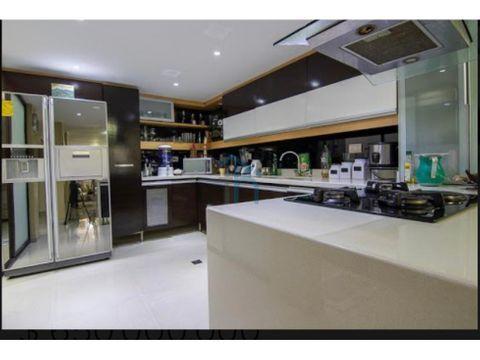 4023357mc venta de casa en el dorado envigado
