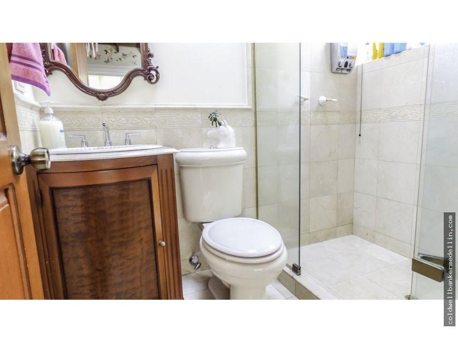 586703so venta de casa poblado san lucas