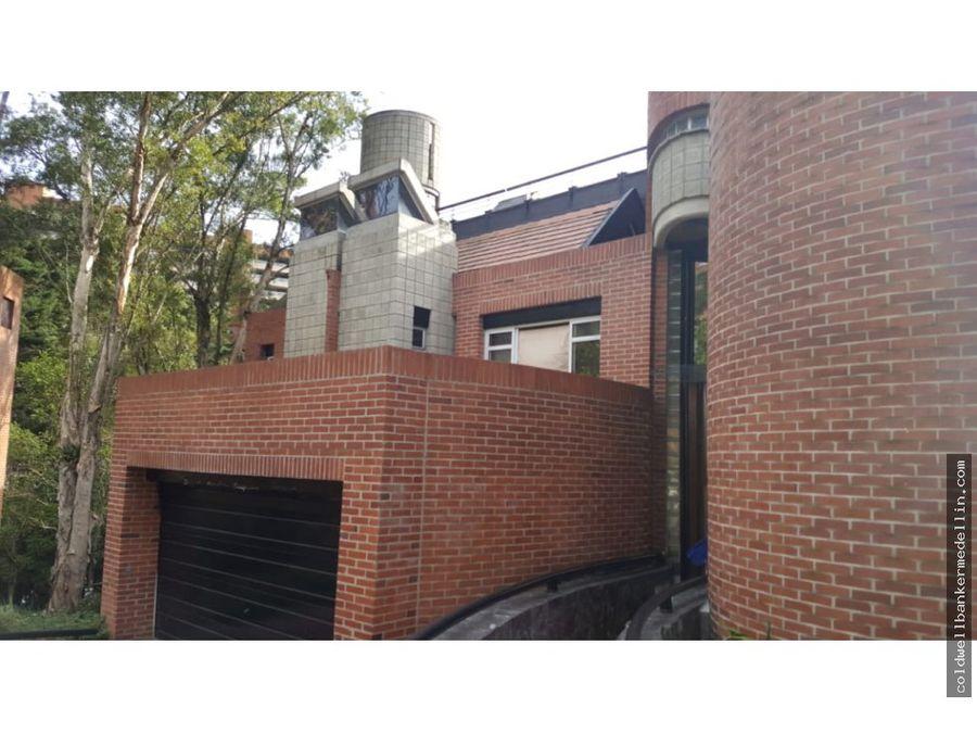 638209so venta casa la calera