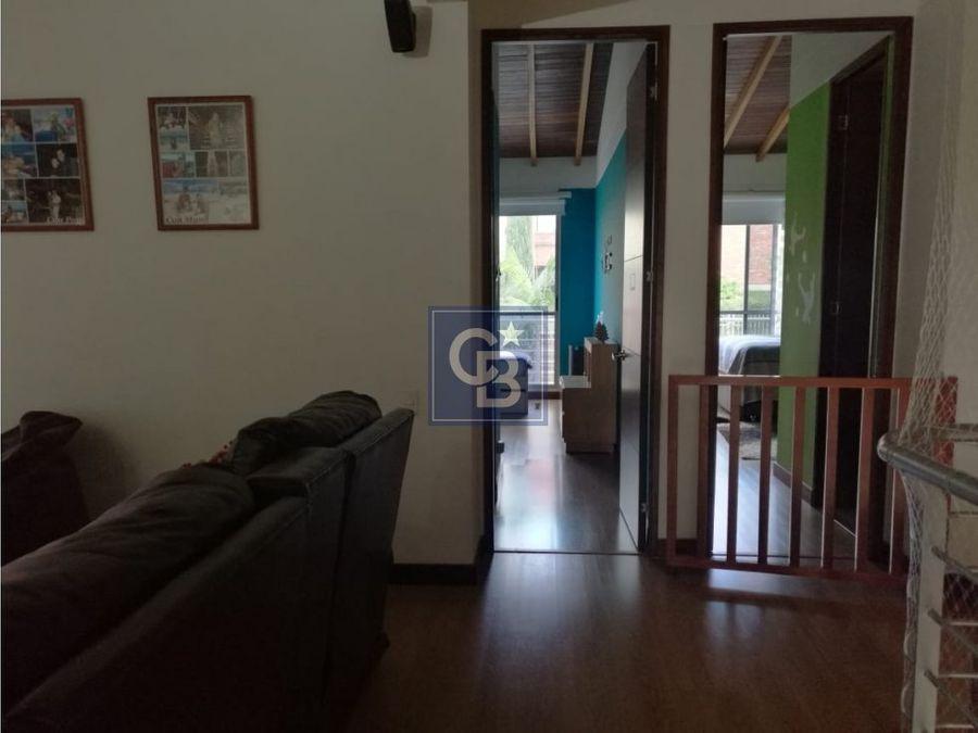 1041673pv venta casa sector envigado san lucas