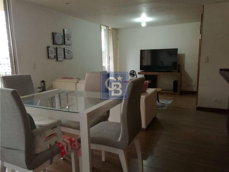 2699141pv venta apartamento en palmas
