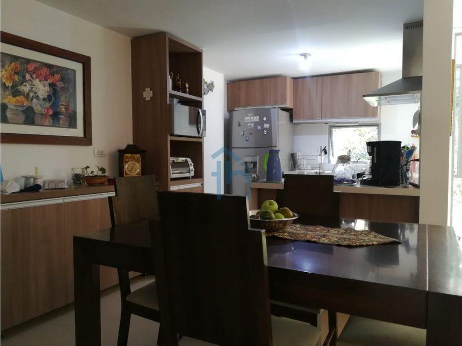 3006443am venta de apartamento en loma las brujas envigado