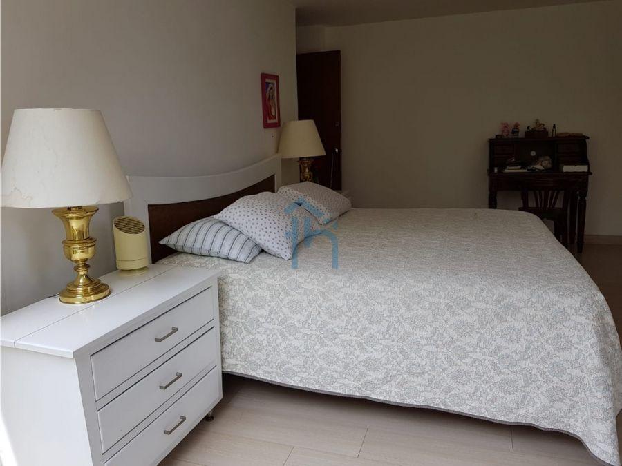 4383298lj venta de apartamento sector provenza