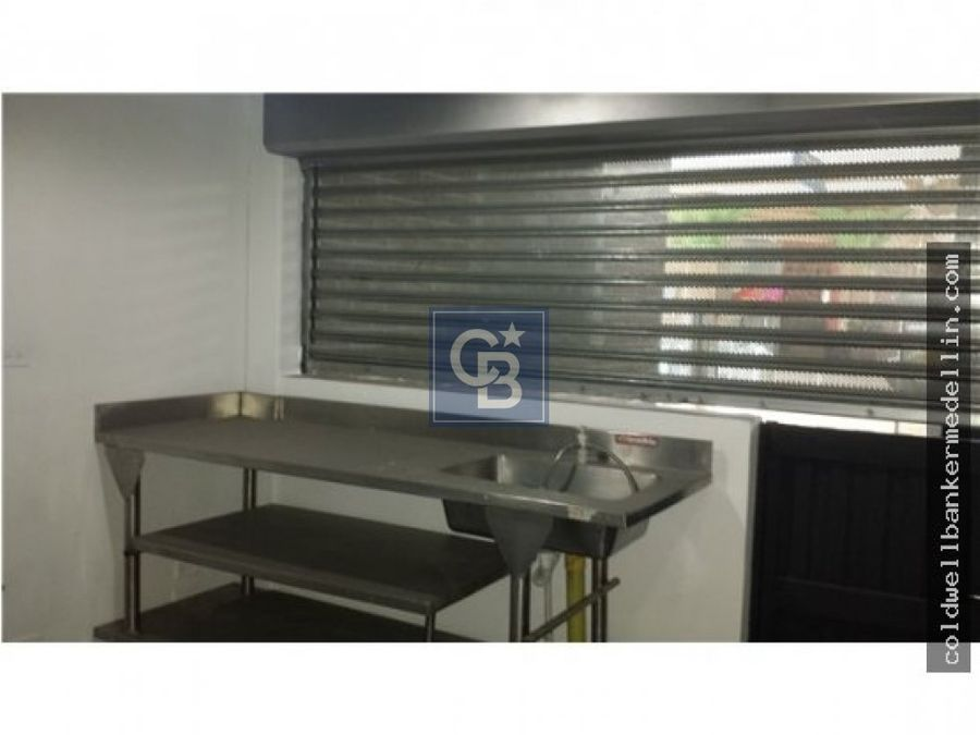 198475pv arriendo local premiun plaza