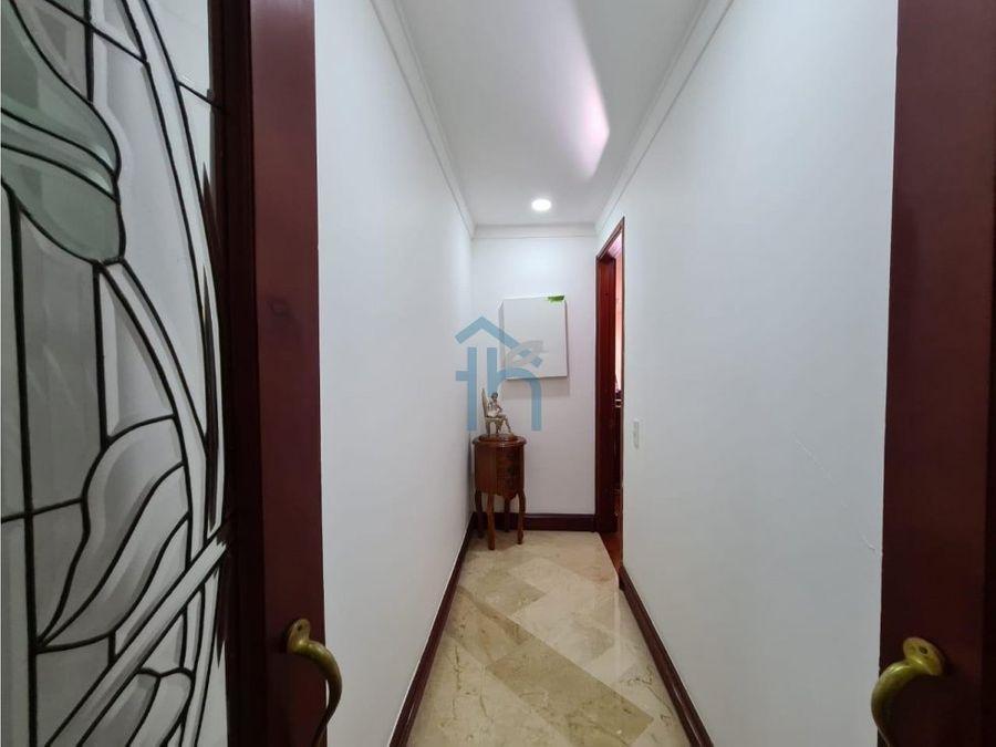 2831622ca venta de apartamento en el poblado medellin