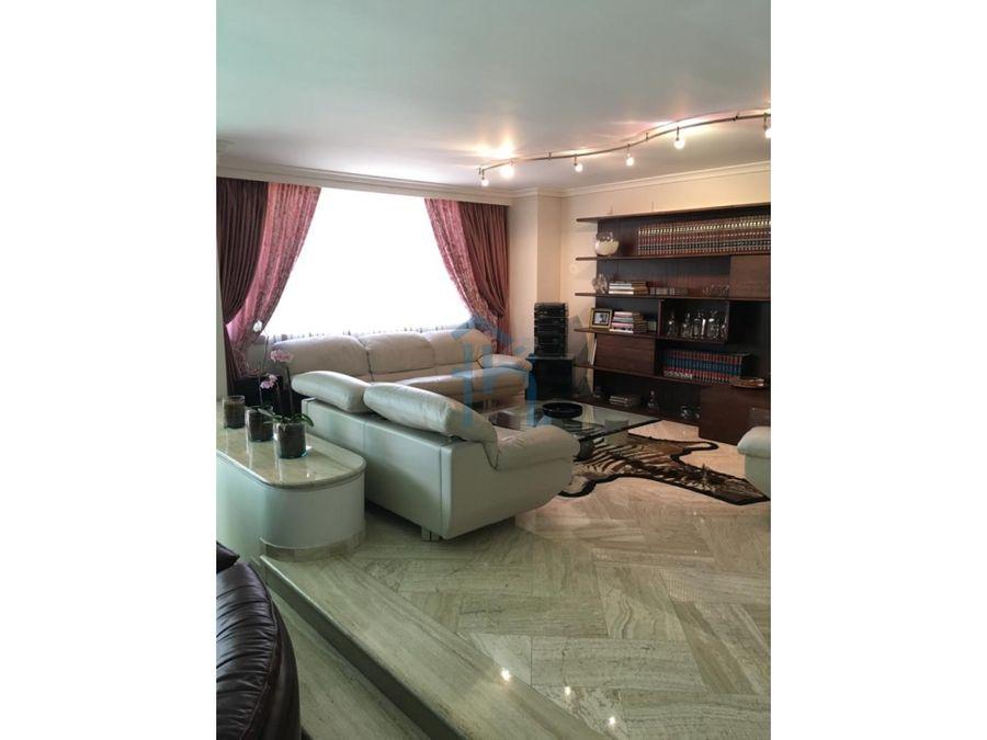 venta apartamento san lucas