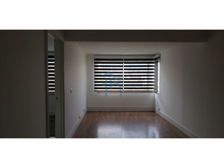 2683393ca alquiler de apartamento amoblado en el poblado medellin