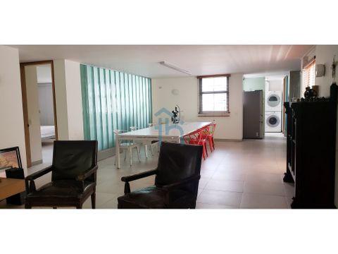 229093ca alquiler de apartamento amoblado en el poblado medellin
