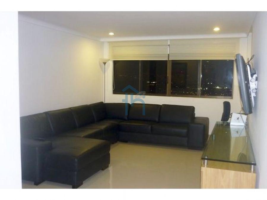 3705290ca venta de apartamento en el poblado medellin