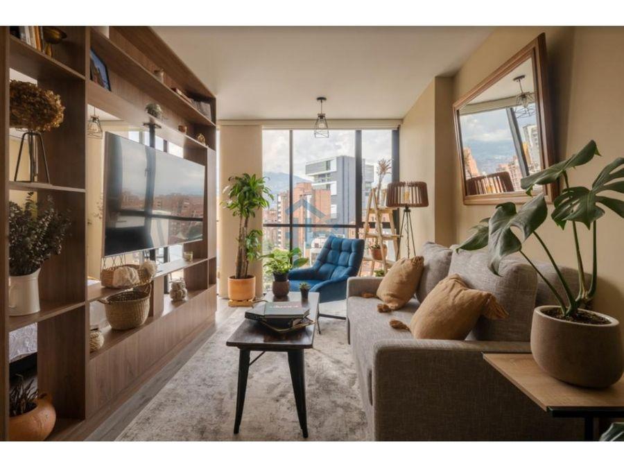 4209560ca venta apartaestudio en laureles airbnb