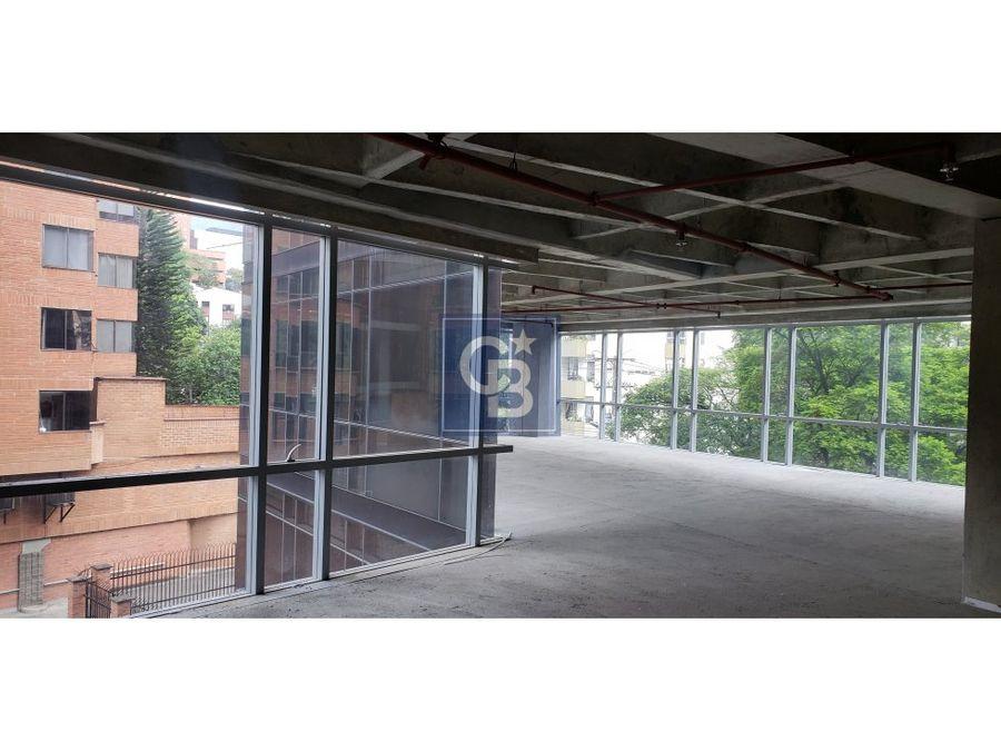 2655242ca venta oficina zuniga