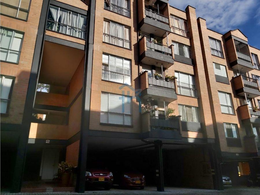 2831637ca venta apartamento envigado loma las brujas