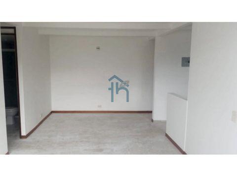 3796755of alquiler de apartamento en robledo medellin