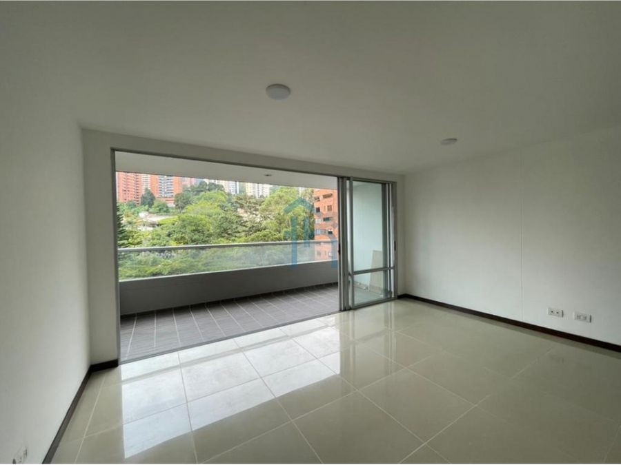3989318mc venta de apartamento en el poblado medellin