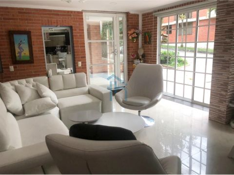 3707903ca venta de casa en itagui antioquia