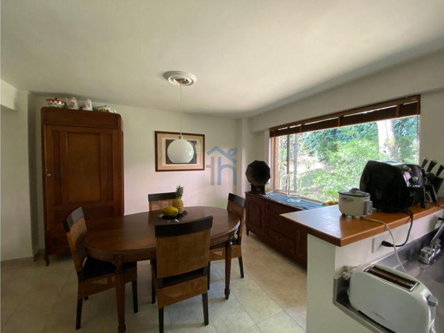 4451538lj venta apartamento la frontera
