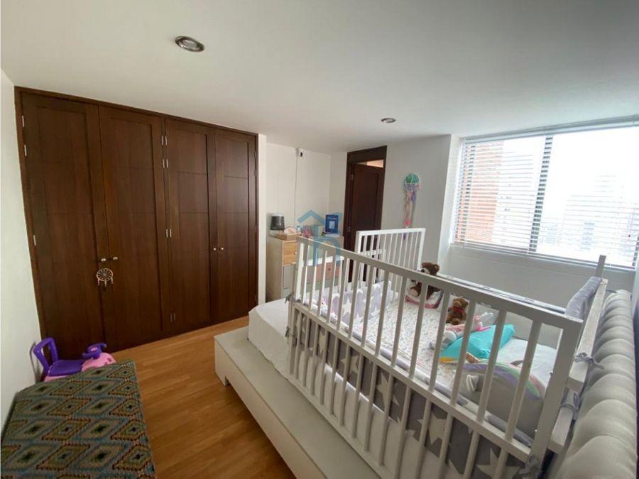 4464893lj venta apartamento santa maria de los angeles