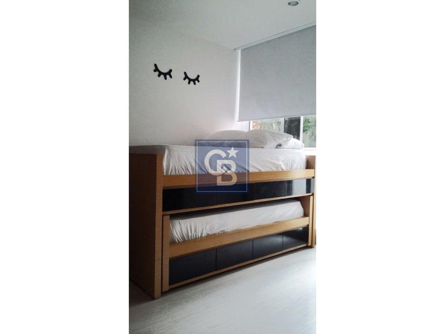511163pv venta apartamento el poblado