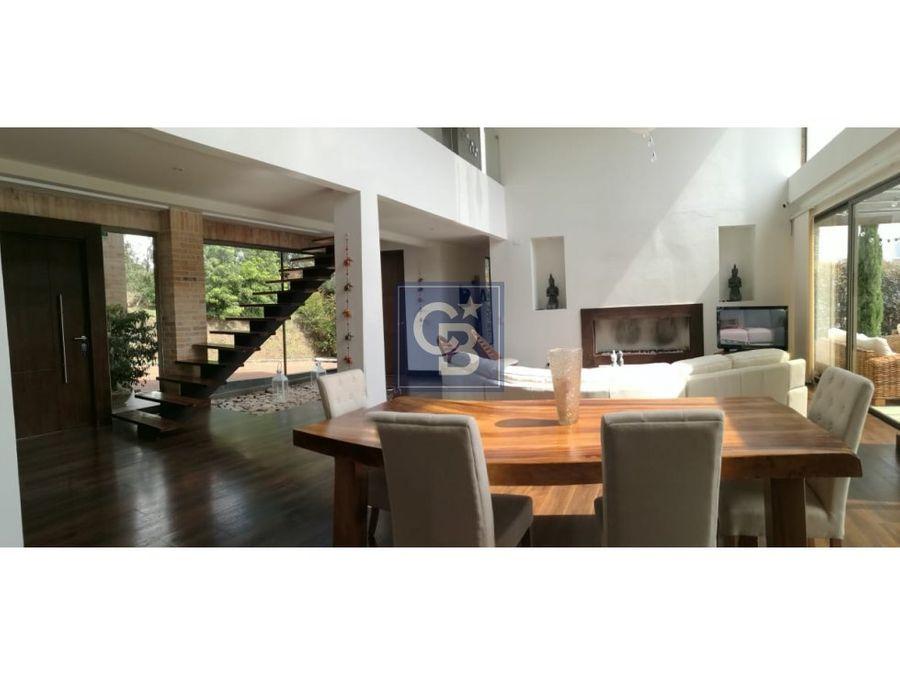 1364489pv venta casa alto de las pamas