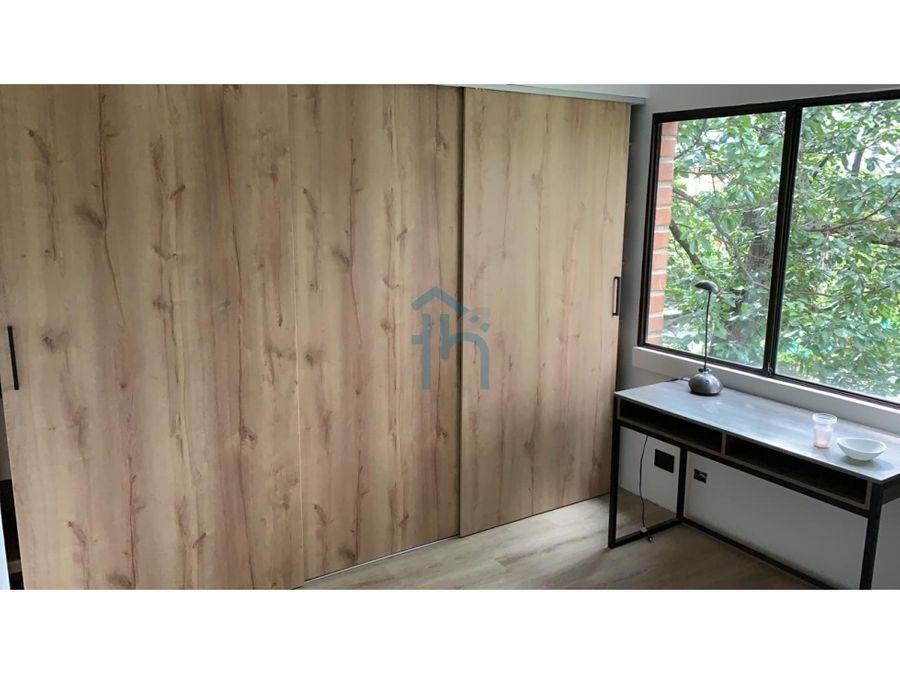 2741076pv venta apartamento en vizcaya