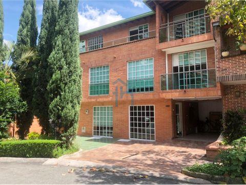 3707903of venta de casa en itagui antioquia