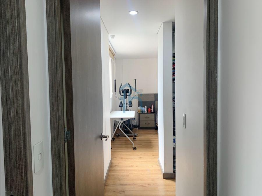 3650448ma venta de apartamento en el poblado medellin