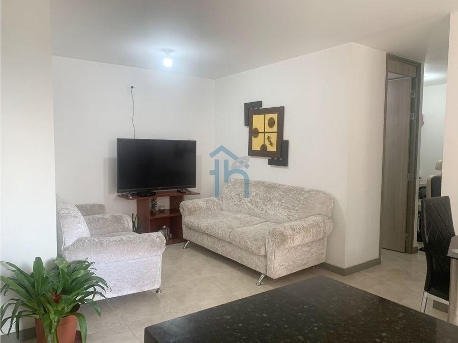 3693443sf venta de apartamento en envigado antioquia