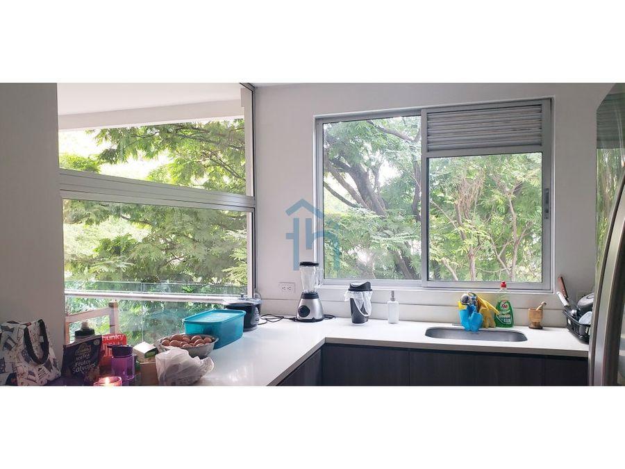 3702703ca venta de apartamento en zuniga envigado